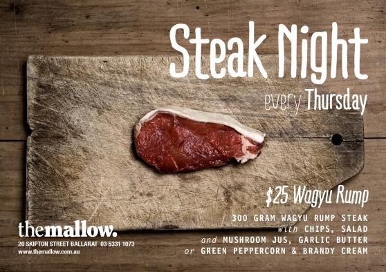steaknight3