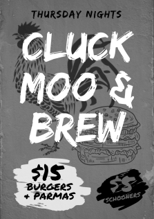 CLUCKMOOBREW (1)