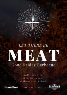 Good Friday BBQ 2019 (2)
